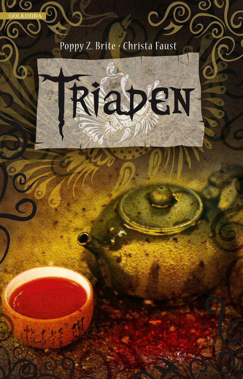 Triaden-Poppy-Z-Brite