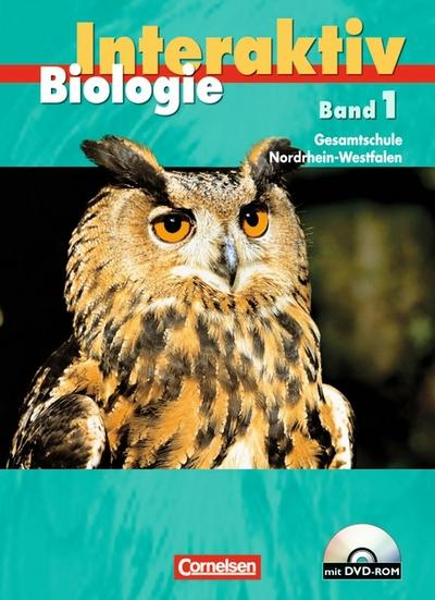 biologie-interaktiv-gesamtschule-nordrhein-westfalen-band-1-schulerbuch-mit-dvd-rom