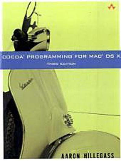 cocoa-programming-for-mac-os-x