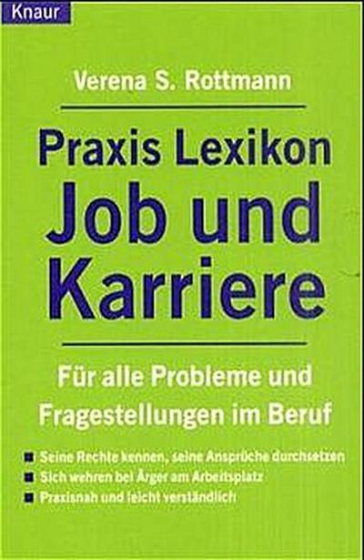 praxis-lexikon-job-und-karriere