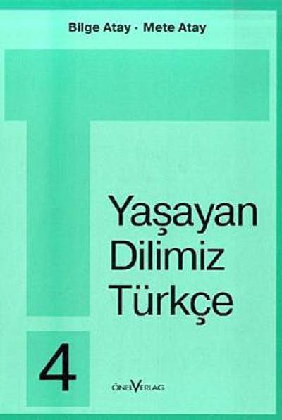 unsere-lebende-sprache-yasayan-dilimiz-turkce-yasayan-dilimiz-turkce-4-4-schuljahr