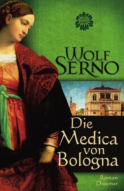 die-medica-von-bologna-roman