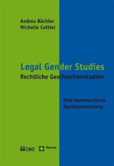 legal-gender-studies-rechtliche-geschlechterstudien