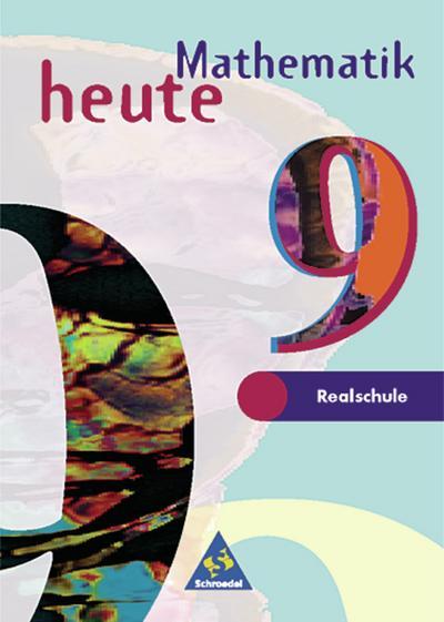 mathematik-heute-ausgabe-1997-realschule-nordrhein-westfalen-und-schleswig-holstein-schulerband-9
