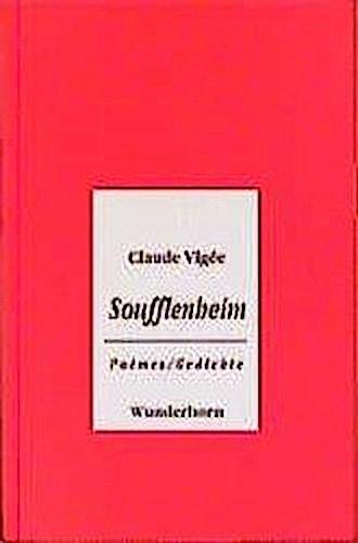 Soufflenheim-Claude-Vigee
