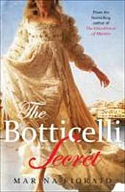botticelli-secret