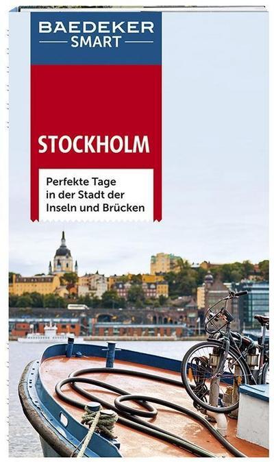 baedeker-smart-reisefuhrer-stockholm-perfekte-tage-in-der-stadt-der-inseln-und-brucken