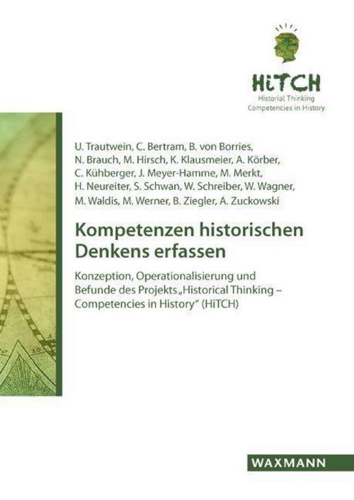 Kompetenzen-historischen-Denkens-erfassen-Ulrich-Trautwein