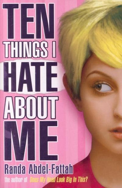 ten-things-i-hate-about-me