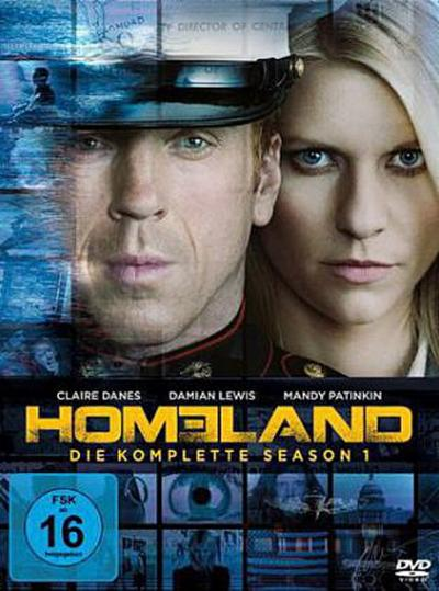 Claire-Danes-Homeland-Season-1-4010232059543