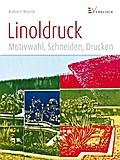 Linoldruck
