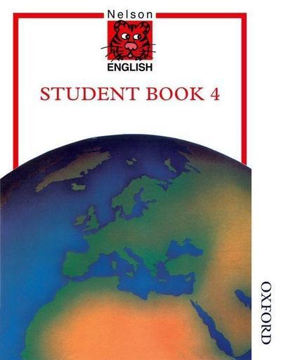 nelson-english-international-student-book-4