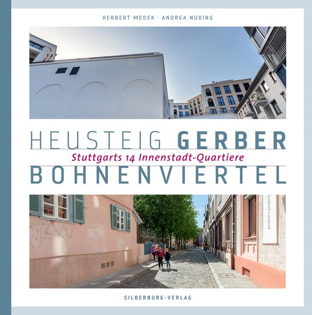 NEU-Heusteig-Gerber-Bohnenviertel-Andrea-Nuding-514133