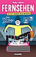 Fernsehen - Jetzt auch als Buch!: Das Beste a ...