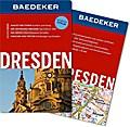 Baedeker Reiseführer Dresden: mit GROSSEM CIT ...