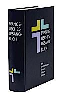 Evangelisches Gesangbuch Württemberg: Großdru ...