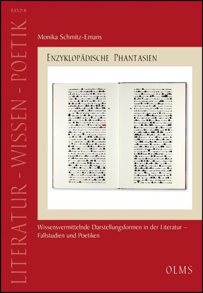 enzyklopadische-phantasien-wissensvermittelnde-darstellungsformen-in-der-literatur-fallstudien-und