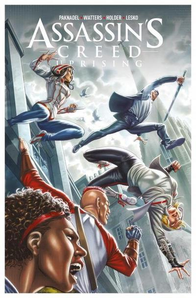 assassin-s-creed-uprising-volume-2-inflection-point