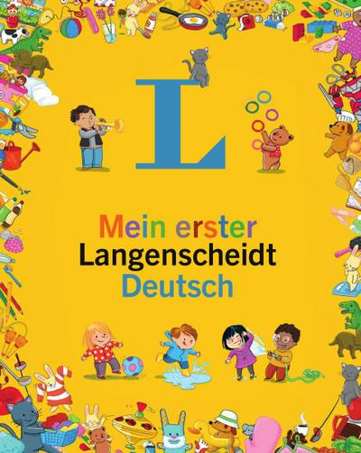 mein-erster-langenscheidt-deutsch-erstes-worterbuch-fur-kinder-ab-3-jahren