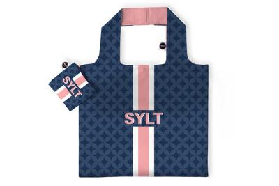 -any-bags-tasche-sylt