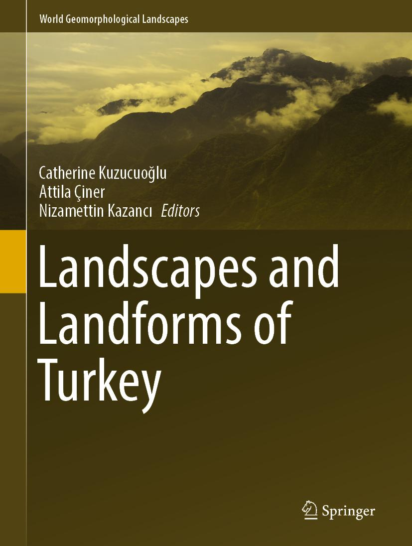 Catherine-Kuzucuoglu-Landscapes-and-Landforms-of-Turkey9783030035136