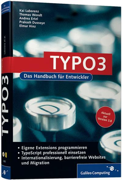 typo3-praxiswissen-fur-entwickler-typoscript-extensions-templates-galileo-computing-