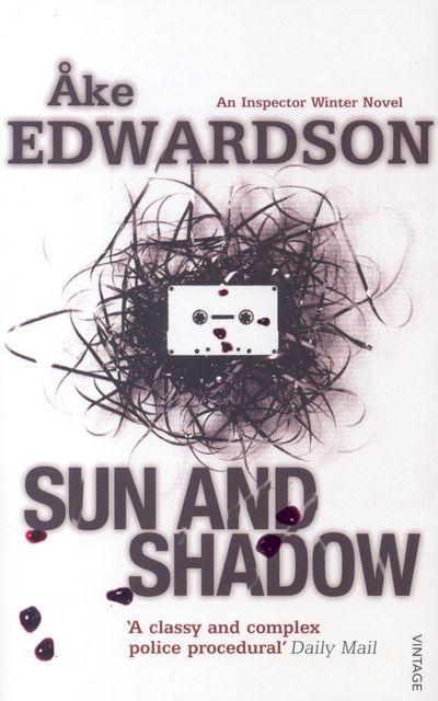 sun-and-shadow