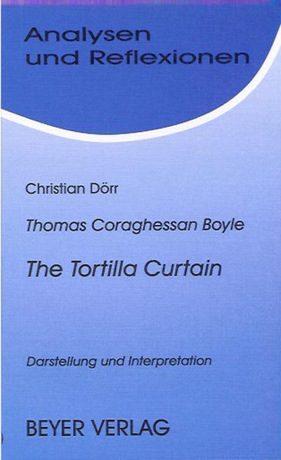 the-tortilla-curtain
