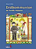 Erstkommunion bei Familie Nebenan