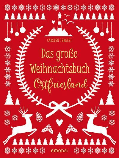 Weihnachtsb. Ostfries