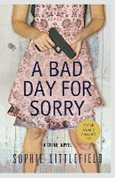 bad-day-for-sorry