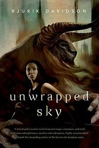 unwrapped-sky