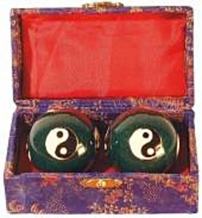 qi-gong-kugel-yin-yang-grun-3-5-cm