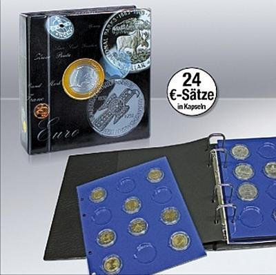 euromunzen-sammelalbum-topset-fur-alle-euromunzensatze-1-cent-bis-2-euro