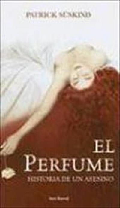 el-perfume-the-perfum-historia-de-un-asesiono