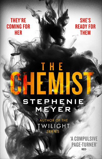 the-chemist-the-compulsive-action-packed-new-thriller-from-the-author-of-twilight