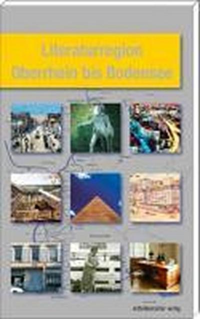 literaturregion-oberrhein-bis-bodensee