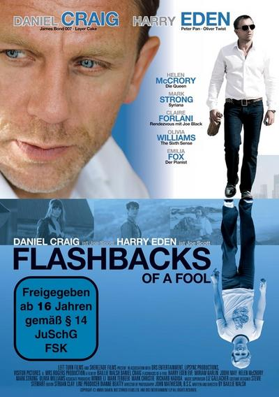 flashbacks-of-a-fool