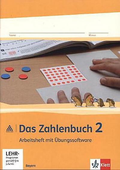 das-zahlenbuch-2-ausgabe-bayern-arbeitsheft-mit-cd-rom-klasse-2-das-zahlenbuch-ausgabe-fur-bayer