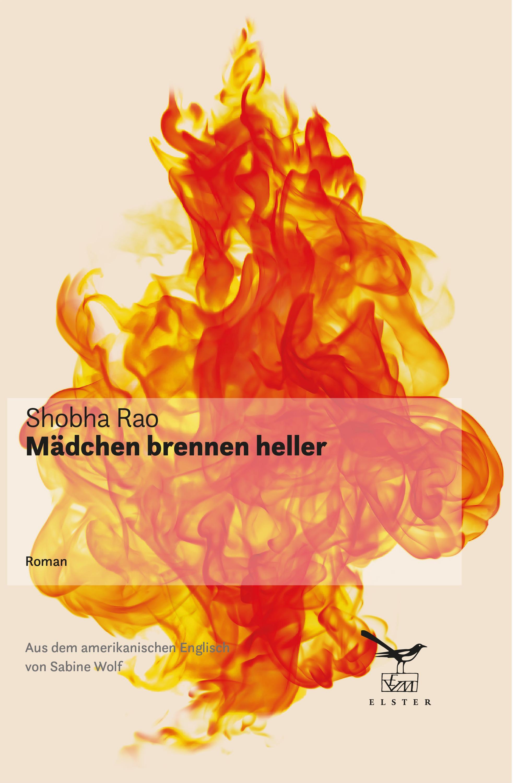 Maedchen-brennen-heller-Shobha-Rao
