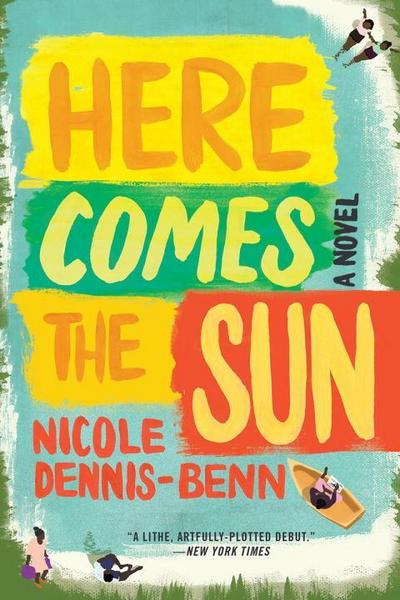 here-comes-the-sun-a-novel