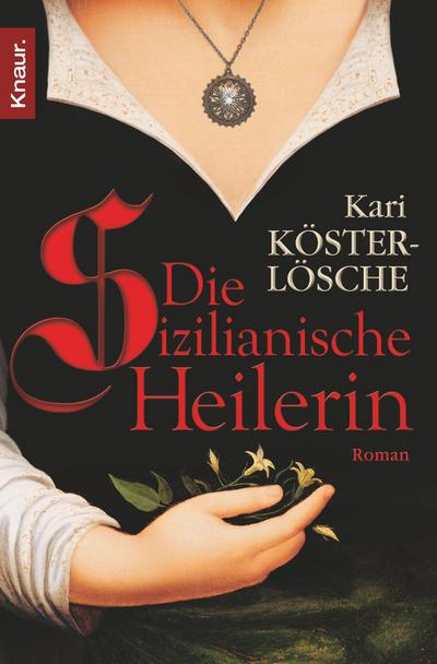 die-sizilianische-heilerin-roman