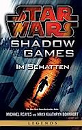 Star Wars: Shadow Games - Im Schatten