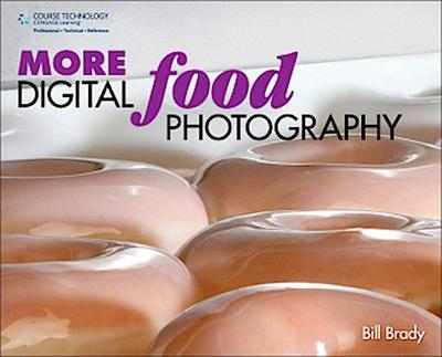 more-digital-food-photography