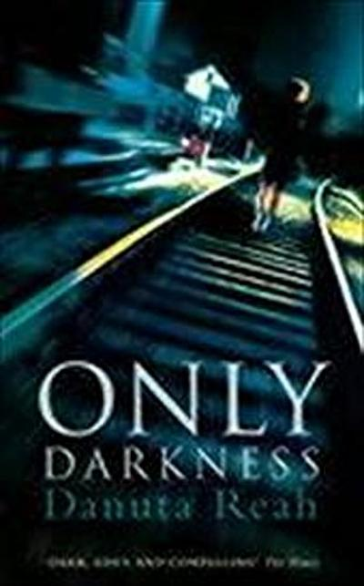 only-darkness