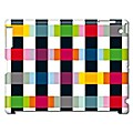 "Tabletcases ipad 2-4 ""Colour Caro"""