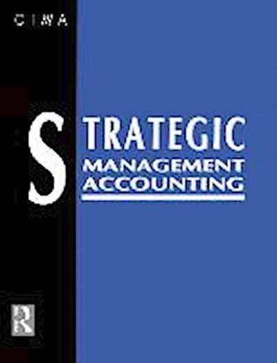 strategic-management-accounting-published-in-association-with-the-chartered-institute-of-management