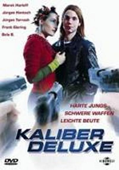 kaliber-deluxe-deluxe-edition-deluxe-edition-