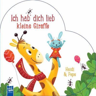 ich-hab-dich-lieb-kleine-giraffe-heidi-und-pepe