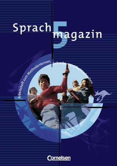 sprachmagazin-5-schuljahr